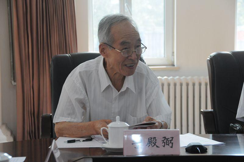 青岛大学师范学院教授